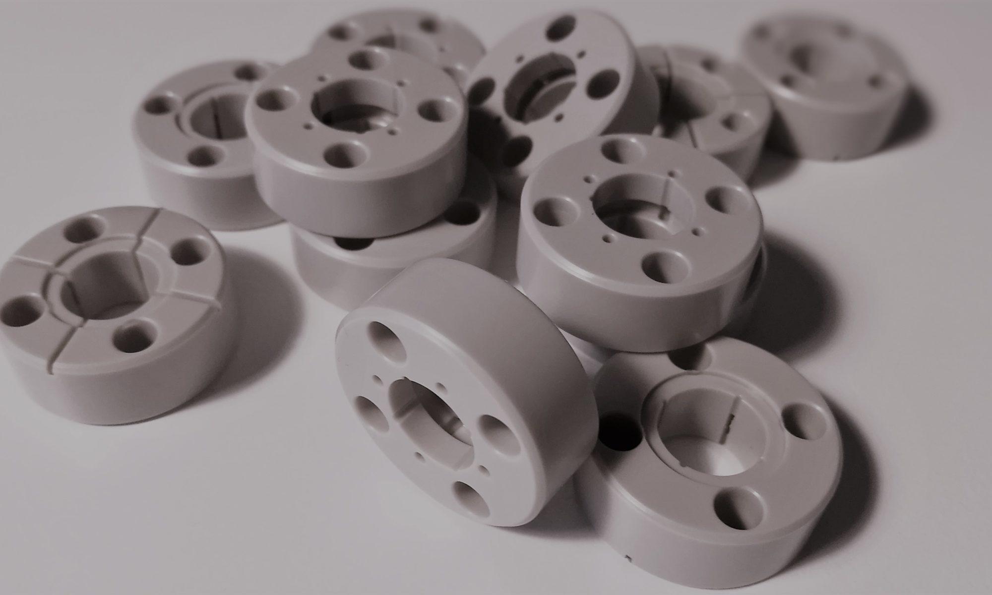 sleev bearing